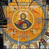 Carmel Iconography (43).jpg