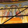 Carmel Iconography (54).jpg