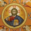 Carmel Iconography (44).jpg