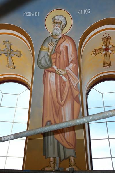 Carmel Iconography (32).jpg