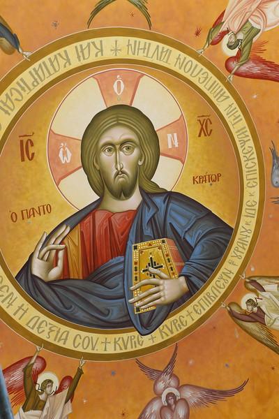 Carmel Iconography (35).jpg