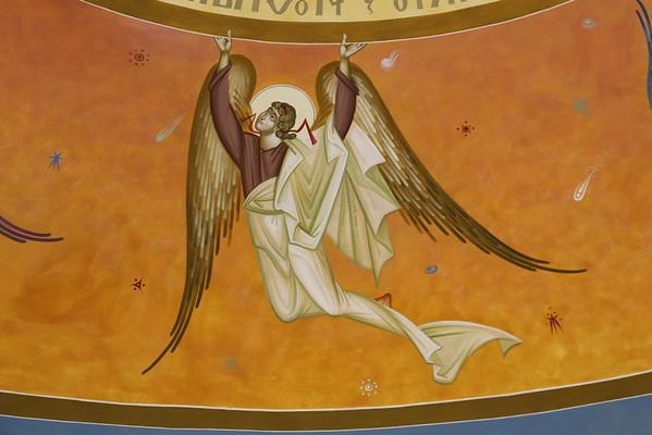 Carmel Iconography (23).jpg