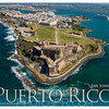 PPR-101 Poster El Morro Aerial