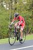 2013 Wachusett Mountain Hillclimb