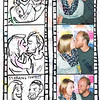 """<a href= """"http://quickdrawphotobooth.smugmug.com/Other/Cclub/35271262_xfLkXz#!i=2966574223&k=3k59C27&lb=1&s=A"""" target=""""_blank""""> CLICK HERE TO BUY PRINTS</a><p> Then click on shopping cart at top of page."""