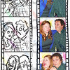 """<a href= """"http://quickdrawphotobooth.smugmug.com/Other/Cclub/35271262_xfLkXz#!i=2966578870&k=45Vp95K&lb=1&s=A"""" target=""""_blank""""> CLICK HERE TO BUY PRINTS</a><p> Then click on shopping cart at top of page.</p> <p><b>HEY!</b> I still have this DRAWING, if you'd like to claim it, send me your mailing address and a description of this drawing to: <a href=""""mailto:info@quickdrawphotobooth.com?Subject=My%20photo"""" target=""""_top"""">INFO@QUICKDRAWPHOTOBOOTH.COM</a></p>"""