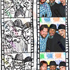 """<a href= """"http://quickdrawphotobooth.smugmug.com/Other/Cclub/35271262_xfLkXz#!i=2966584083&k=HgQ5Vjp&lb=1&s=A"""" target=""""_blank""""> CLICK HERE TO BUY PRINTS</a><p> Then click on shopping cart at top of page.</p> <p><b>HEY!</b> I still have this DRAWING, if you'd like to claim it, send me your mailing address and a description of this drawing to: <a href=""""mailto:info@quickdrawphotobooth.com?Subject=My%20photo"""" target=""""_top"""">INFO@QUICKDRAWPHOTOBOOTH.COM</a></p>"""