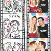 """<a href= """"http://quickdrawphotobooth.smugmug.com/Other/Cclub/35271262_xfLkXz#!i=2966574328&k=VPNMND2&lb=1&s=A"""" target=""""_blank""""> CLICK HERE TO BUY PRINTS</a><p> Then click on shopping cart at top of page."""