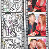 """<a href= """"http://quickdrawphotobooth.smugmug.com/Other/Cclub/35271262_xfLkXz#!i=2966580637&k=VdBNk4h&lb=1&s=A"""" target=""""_blank""""> CLICK HERE TO BUY PRINTS</a><p> Then click on shopping cart at top of page.</p> <p><b>HEY!</b> I still have this DRAWING, if you'd like to claim it, send me your mailing address and a description of this drawing to: <a href=""""mailto:info@quickdrawphotobooth.com?Subject=My%20photo"""" target=""""_top"""">INFO@QUICKDRAWPHOTOBOOTH.COM</a></p>"""