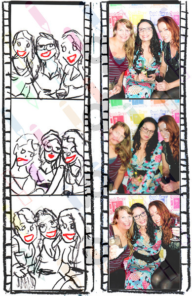 """<a href= """"http://quickdrawphotobooth.smugmug.com/Other/Cclub/35271262_xfLkXz#!i=2966568688&k=VwVbhrb&lb=1&s=A"""" target=""""_blank""""> CLICK HERE TO BUY PRINTS</a><p> Then click on shopping cart at top of page."""