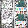 """<a href= """"http://quickdrawphotobooth.smugmug.com/Other/Cclub/35271262_xfLkXz#!i=2966566691&k=dfdLVHf&lb=1&s=A"""" target=""""_blank""""> CLICK HERE TO BUY PRINTS</a><p> Then click on shopping cart at top of page."""