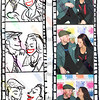 """<a href= """"http://quickdrawphotobooth.smugmug.com/Other/Cclub/35271262_xfLkXz#!i=2966570895&k=dr7DkFm&lb=1&s=A"""" target=""""_blank""""> CLICK HERE TO BUY PRINTS</a><p> Then click on shopping cart at top of page."""