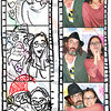 """<a href= """"http://quickdrawphotobooth.smugmug.com/Other/Cclub/35271262_xfLkXz#!i=2966586907&k=mgGBHS3&lb=1&s=A"""" target=""""_blank""""> CLICK HERE TO BUY PRINTS</a><p> Then click on shopping cart at top of page.</p> <p><b>HEY!</b> I still have this DRAWING, if you'd like to claim it, send me your mailing address and a description of this drawing to: <a href=""""mailto:info@quickdrawphotobooth.com?Subject=My%20photo"""" target=""""_top"""">INFO@QUICKDRAWPHOTOBOOTH.COM</a></p>"""