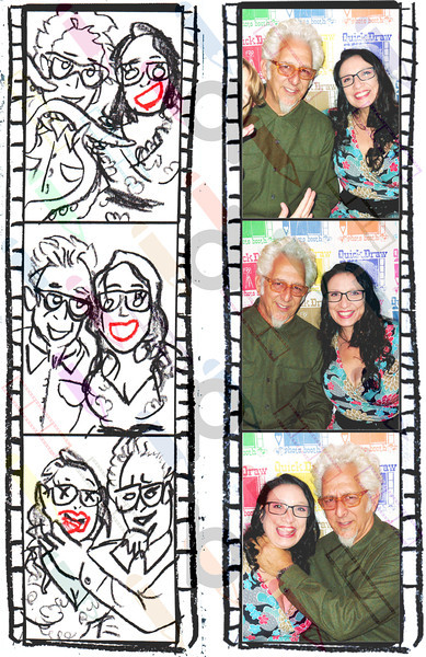 """<a href= """"http://quickdrawphotobooth.smugmug.com/Other/Cclub/35271262_xfLkXz#!i=2966581165&k=pxBCKwH&lb=1&s=A"""" target=""""_blank""""> CLICK HERE TO BUY PRINTS</a><p> Then click on shopping cart at top of page.</p> <p><b>HEY!</b> I still have this DRAWING, if you'd like to claim it, send me your mailing address and a description of this drawing to: <a href=""""mailto:info@quickdrawphotobooth.com?Subject=My%20photo"""" target=""""_top"""">INFO@QUICKDRAWPHOTOBOOTH.COM</a></p>"""