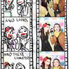 """<a href= """"http://quickdrawphotobooth.smugmug.com/Other/Cclub/35271262_xfLkXz#!i=2966568661&k=z6XkzB8&lb=1&s=A"""" target=""""_blank""""> CLICK HERE TO BUY PRINTS</a><p> Then click on shopping cart at top of page."""