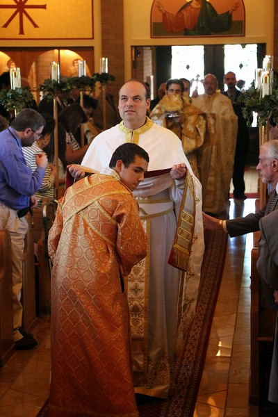 Centennial Little Rock (323).jpg