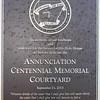 Centennial Little Rock (179).jpg