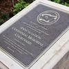 Centennial Little Rock (180).jpg