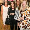 2978 Carissa Ashman, Kiran Robinson, Sheena Walton, Stephanie Hill