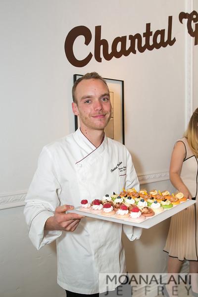 3019 Chef Germain Biotteau