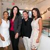 3151 Cristina Robinson, Emmy McCormack, Victor Vargas, Carissa Ashman