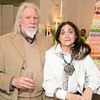 3201 Whitfield Diffie, Mary Fischer
