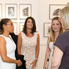 2965 Cristina Robinson, Carissa Ashman, Alexandra Di Donato, Chantal Guillon