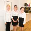 2926 Karolyn Halpin, Anna-Sofia Tsaranou, Rachel Fosnaugh