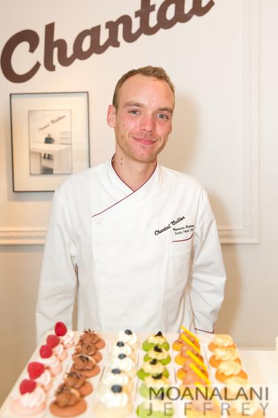 2970 Chef Germain Biotteau