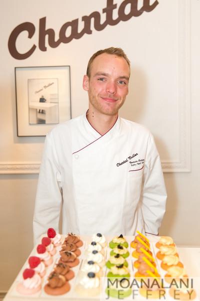2971 Chef Germain Biotteau