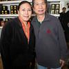 3280 Jay Yap, Carlos Yap