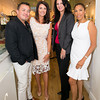 3156 Victor Vargas, Carissa Ashman, Emmy McCormack, Cristina Robinson