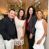 3154 Victor Vargas, Carissa Ashman, Emmy McCormack, Cristina Robinson