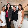 3152 Cristina Robinson, Emmy McCormack, Victor Vargas, Carissa Ashman