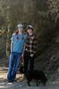 20131224-Film 0440-012