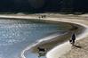 20131224-Film 0440-023