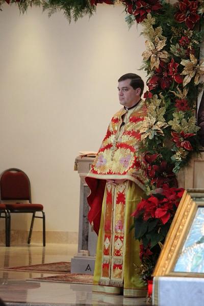 Christmas Liturgy 2013 (22).jpg