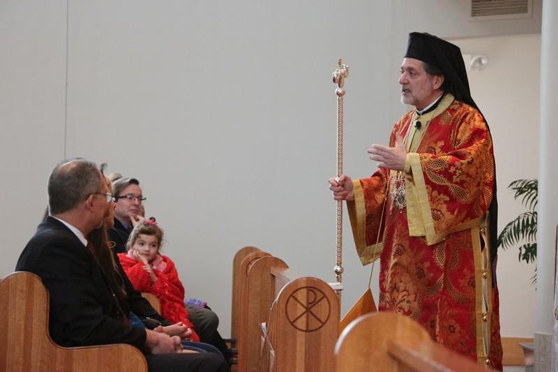 Christmas Liturgy 2013 (24).jpg
