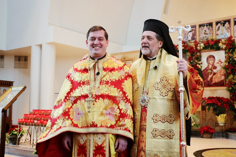 Christmas Liturgy 2013 (53).jpg