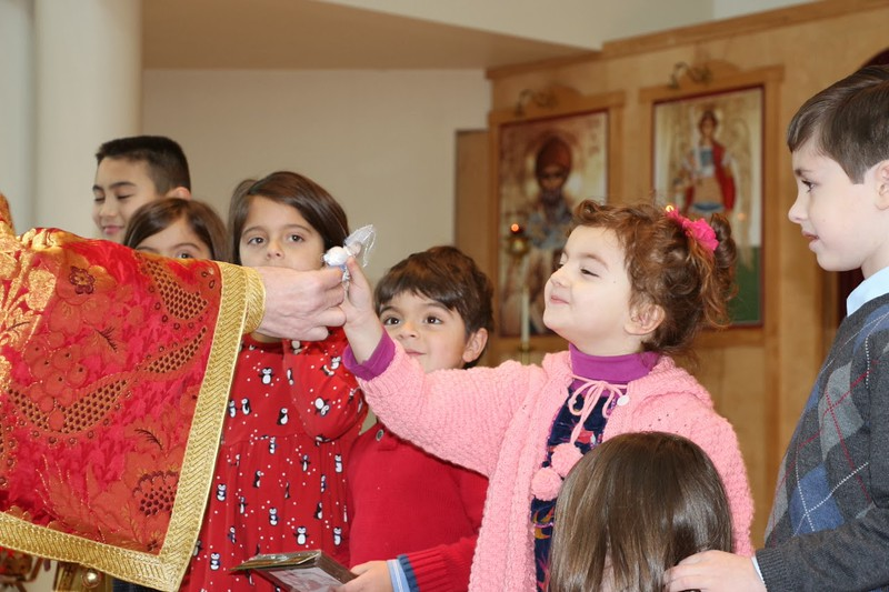 Christmas Liturgy 2013 (28).jpg
