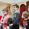 Christmas Liturgy 2013 (36).jpg