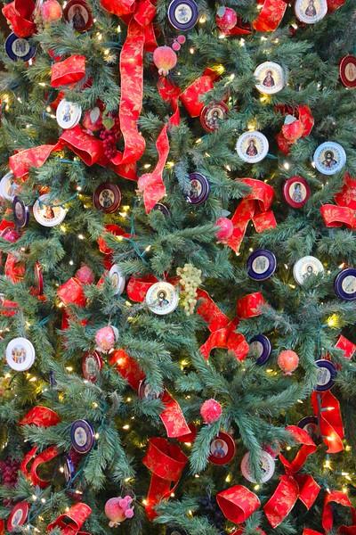 Christmas Liturgy 2013 (17).jpg
