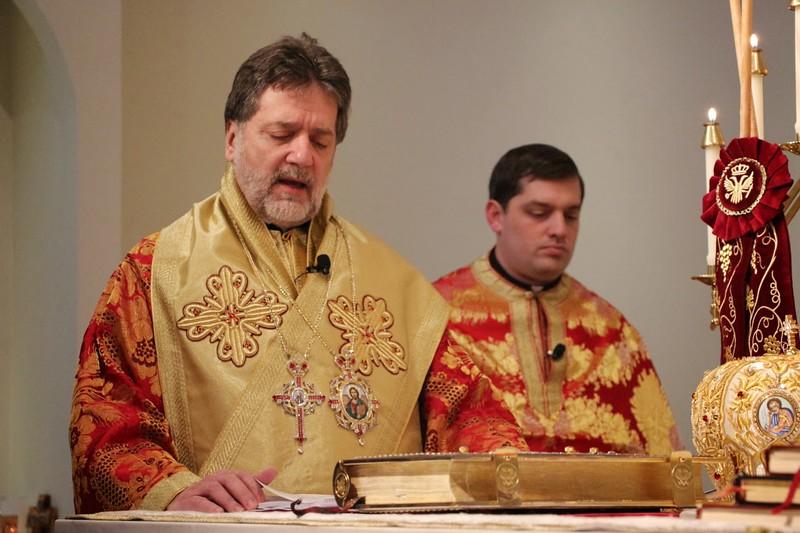 Christmas Liturgy 2013 (2).jpg