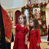 Christmas Liturgy 2013 (30).jpg