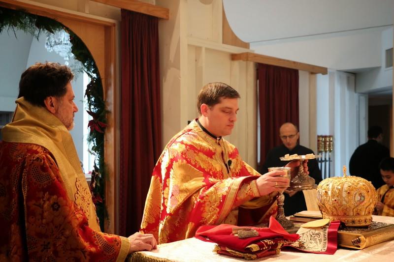 Christmas Liturgy 2013 (49).jpg
