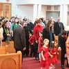 Christmas Liturgy 2013 (51).jpg
