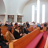 Christmas Liturgy 2013 (7).jpg