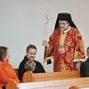 Christmas Liturgy 2013 (13).jpg