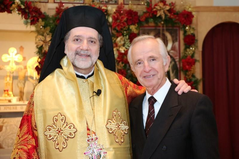 Christmas Liturgy 2013 (54).jpg