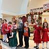 Christmas Liturgy 2013 (29).jpg